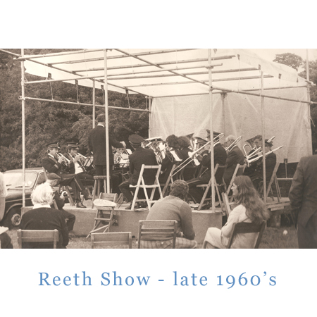 1966-reeth-show