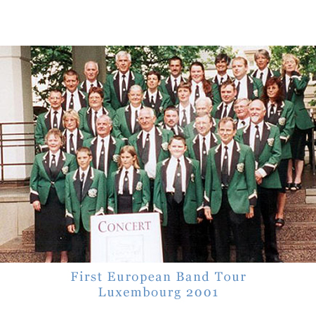 2001-Luxembourg