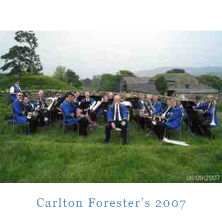 2007 carltonforesters