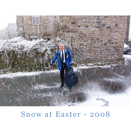 2008eastersnow